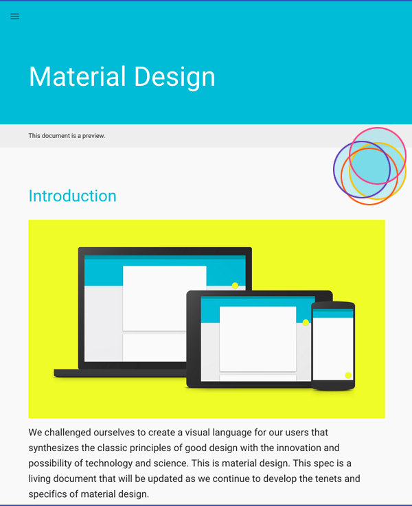 google_material_009