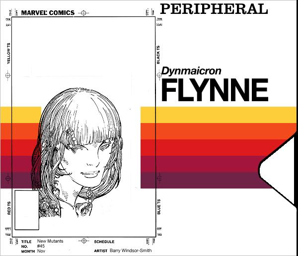 peripheral_02