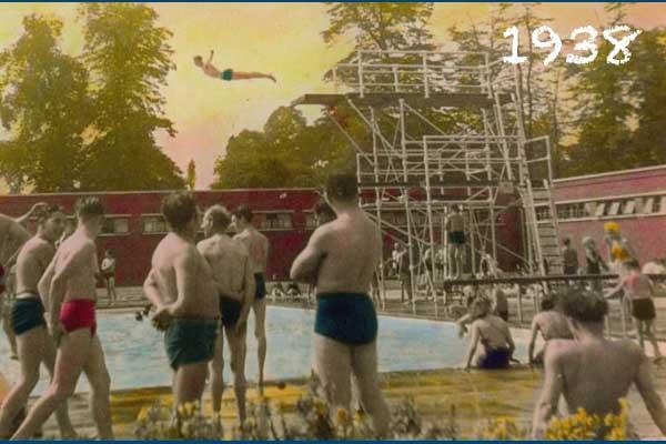 lido-1938-jump-board