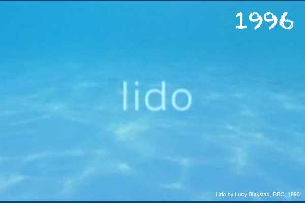 lido-1996-002