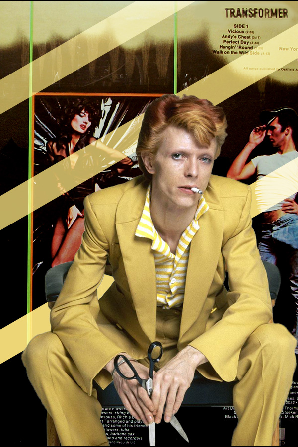 david bowie in anthony price suit